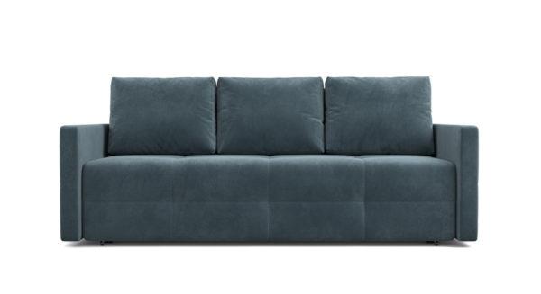 Мебель-Арс 4