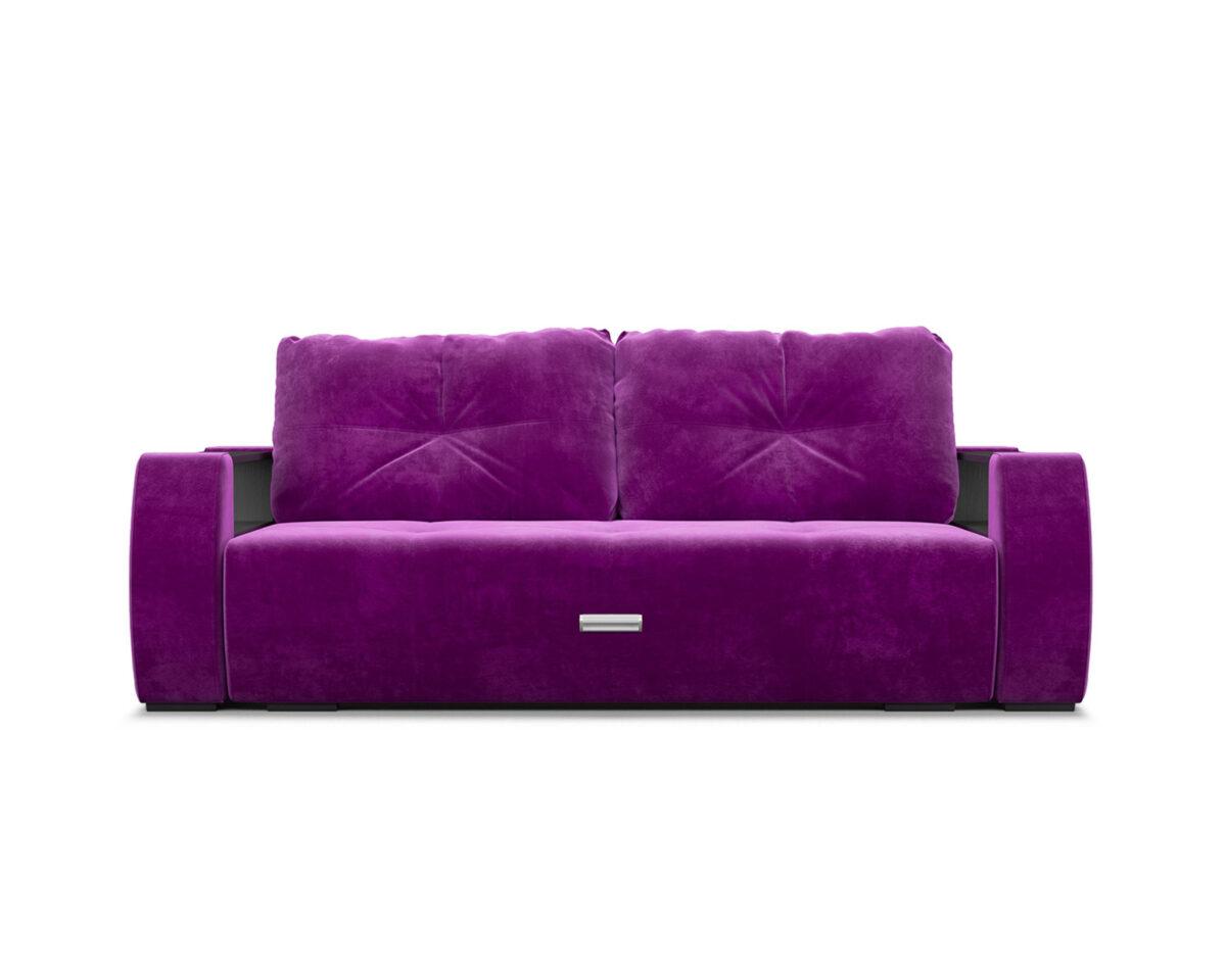 Мальтида (фиолет) 2