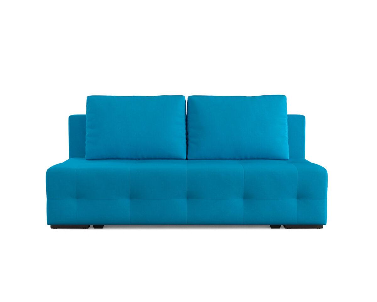 Марсель №1 (синий) 2