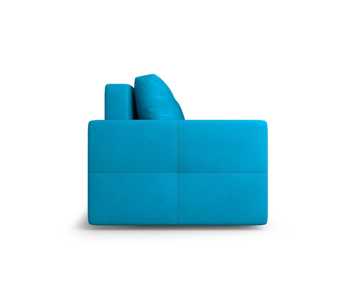 Марсель №2 (синий) 3