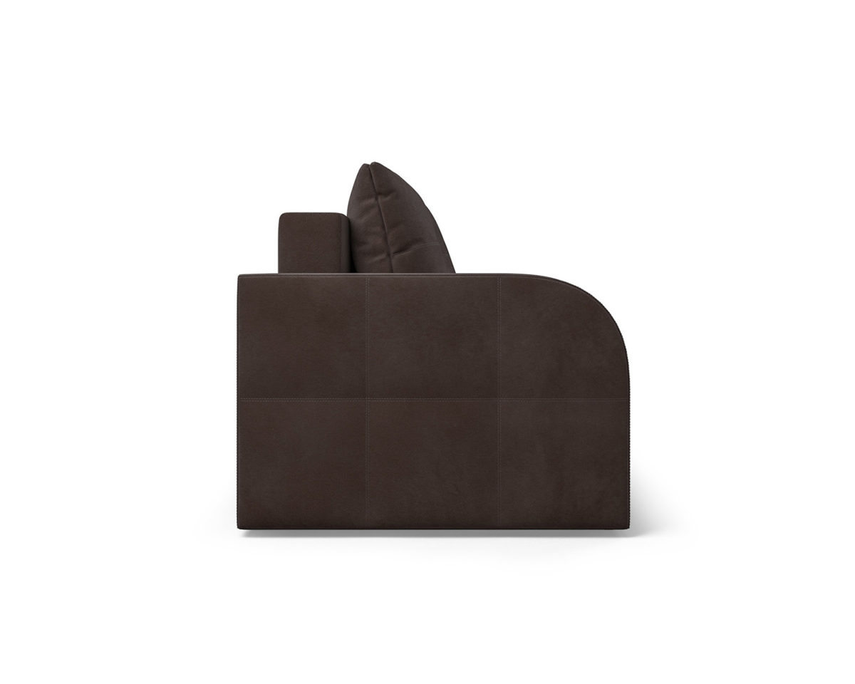 Марсель №3 (кордрой коричневый) 3