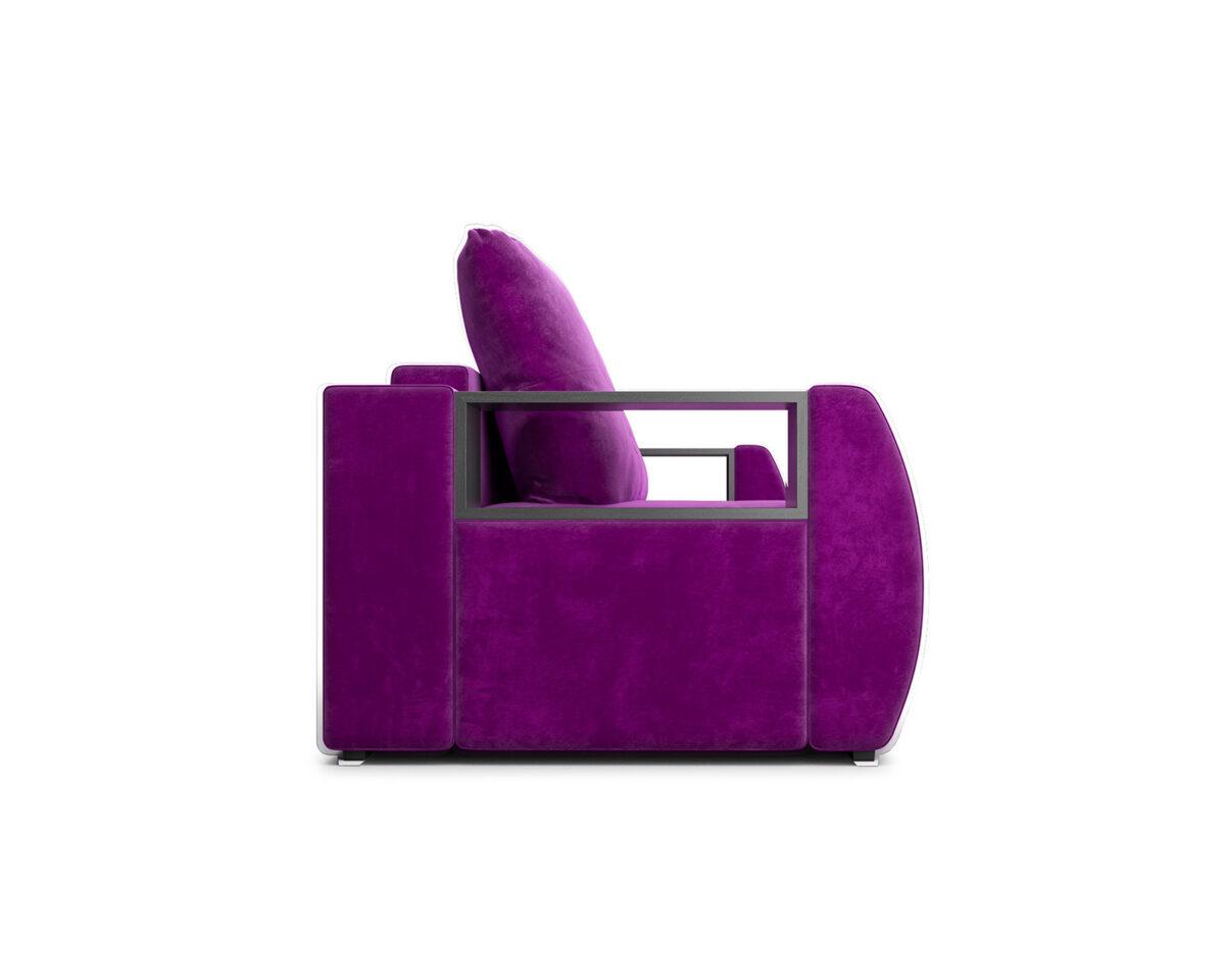 Мальтида (фиолет) 3