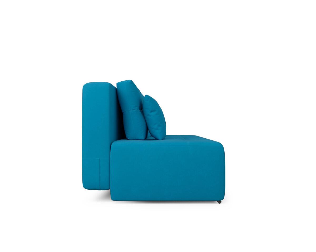 Марсель №4 (синий) 4
