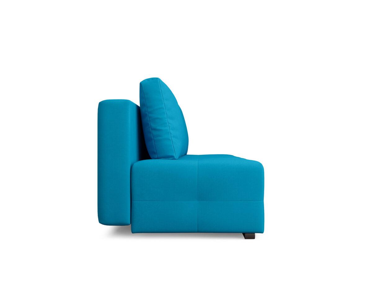 Марсель №1 (синий) 3