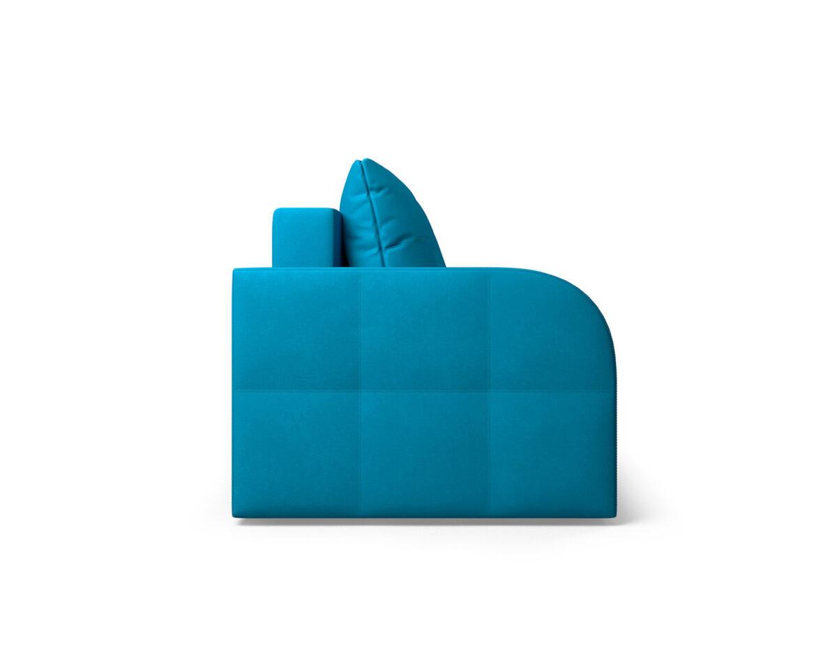 Марсель №3 (синий) 3