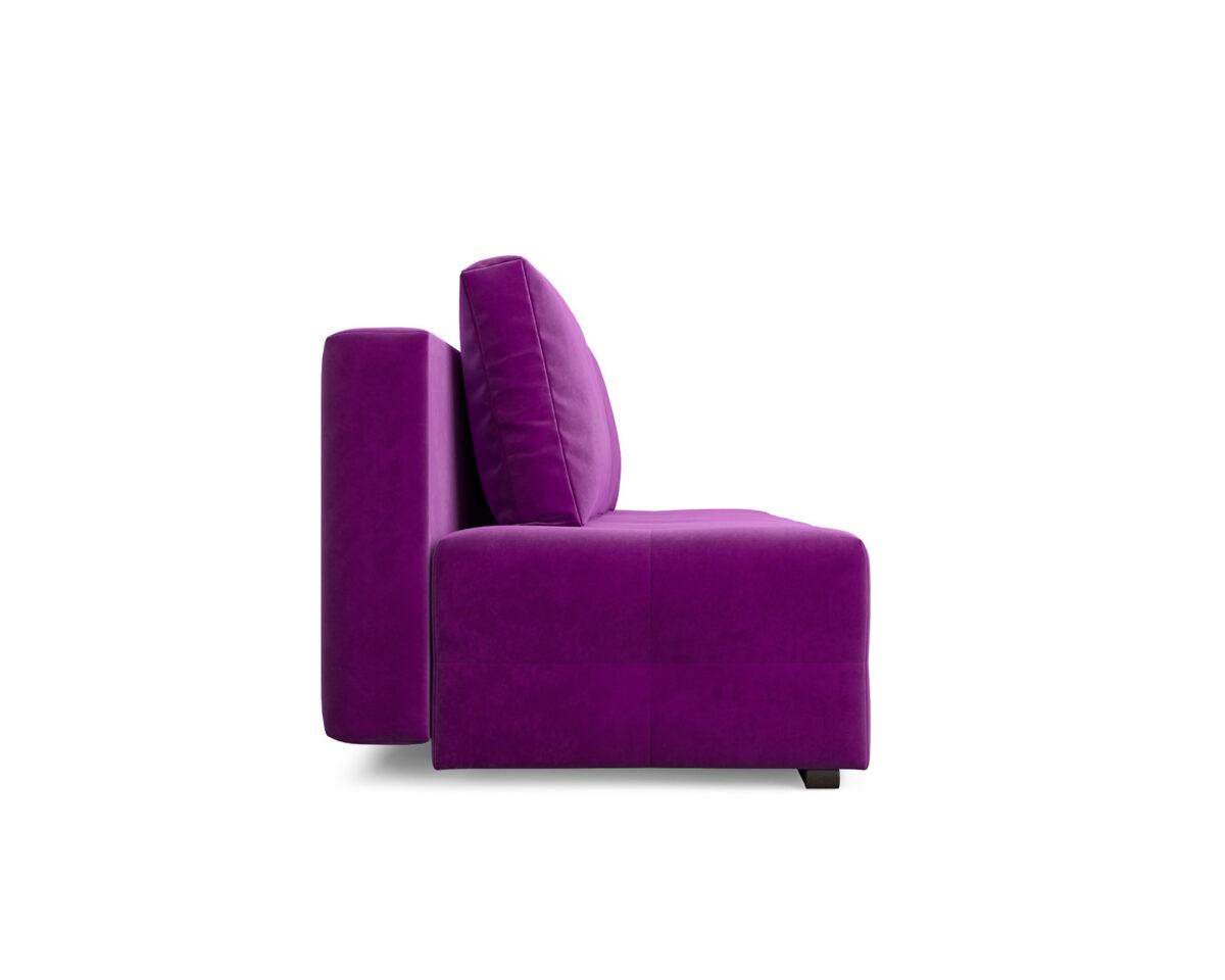 Марсель №1 (фиолет) 3