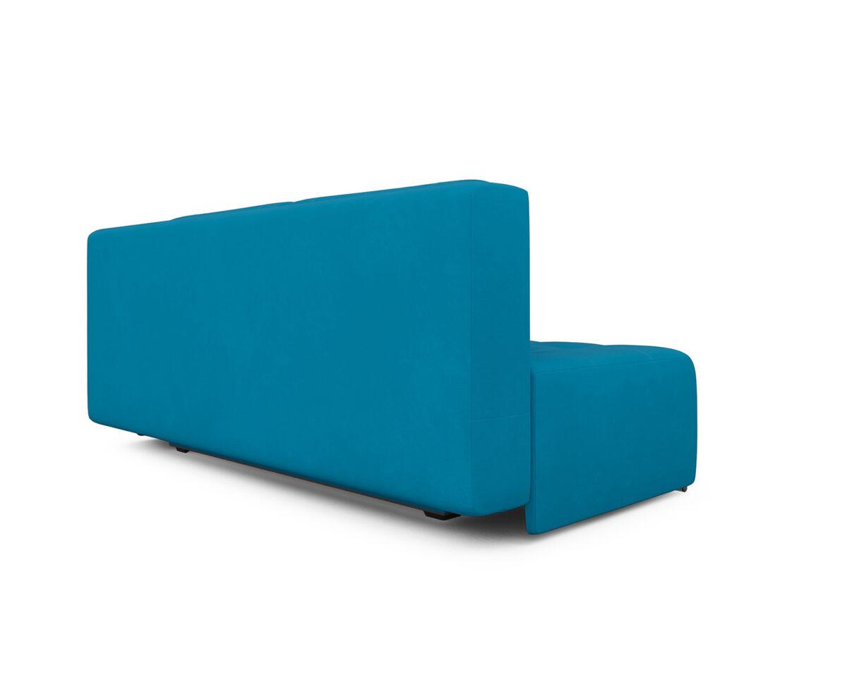 Марсель №4 (синий) 5