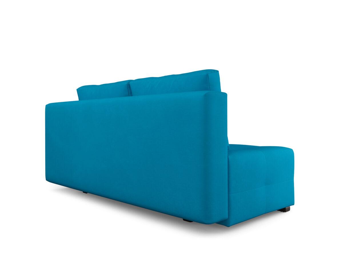 Марсель №1 (синий) 4