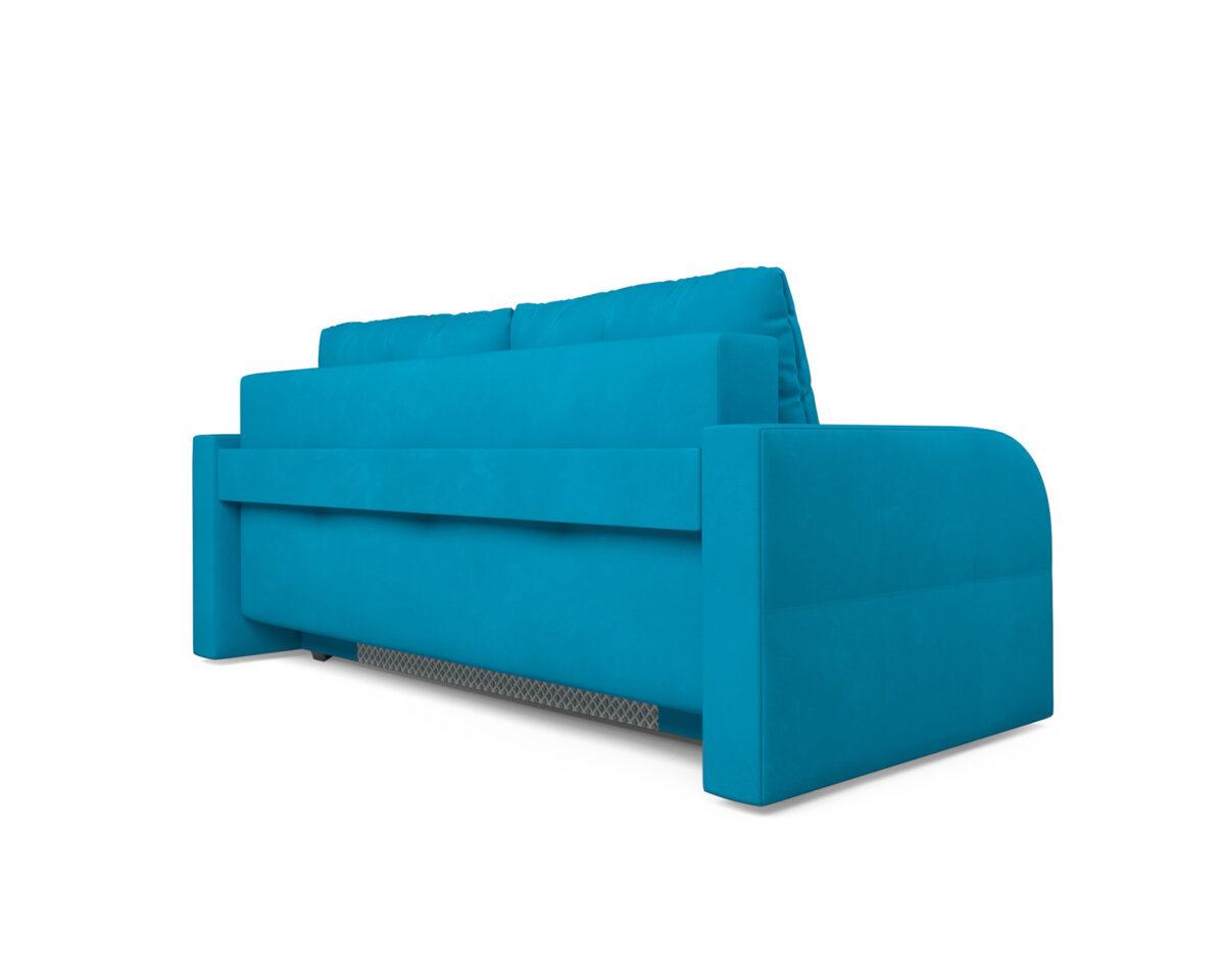 Марсель №3 (синий) 5