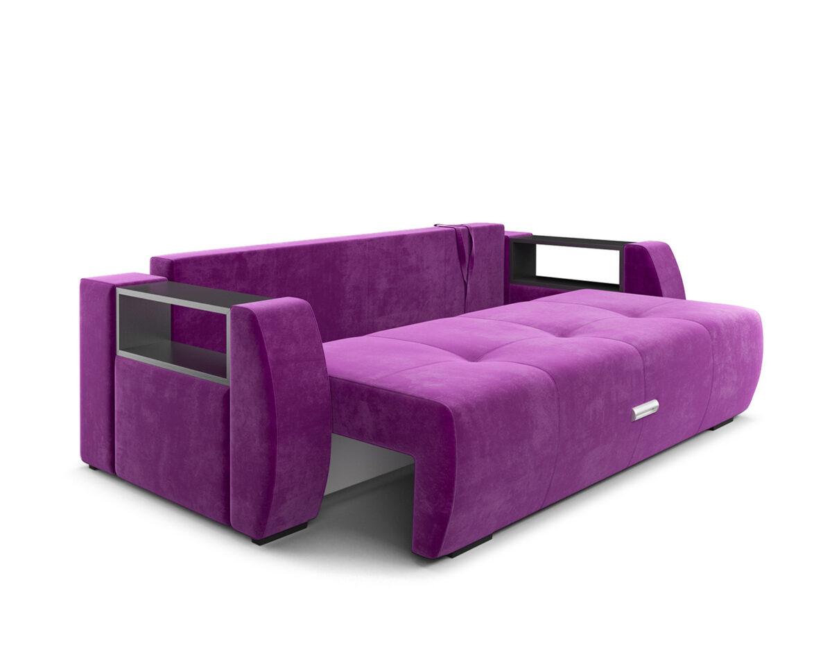 Мальтида (фиолет) 6