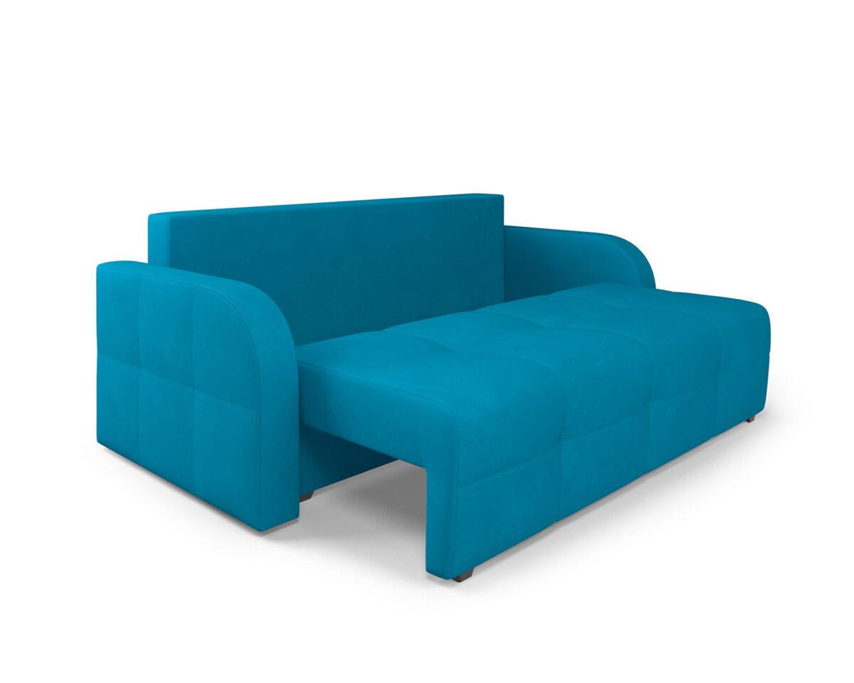 Марсель №3 (синий) 6