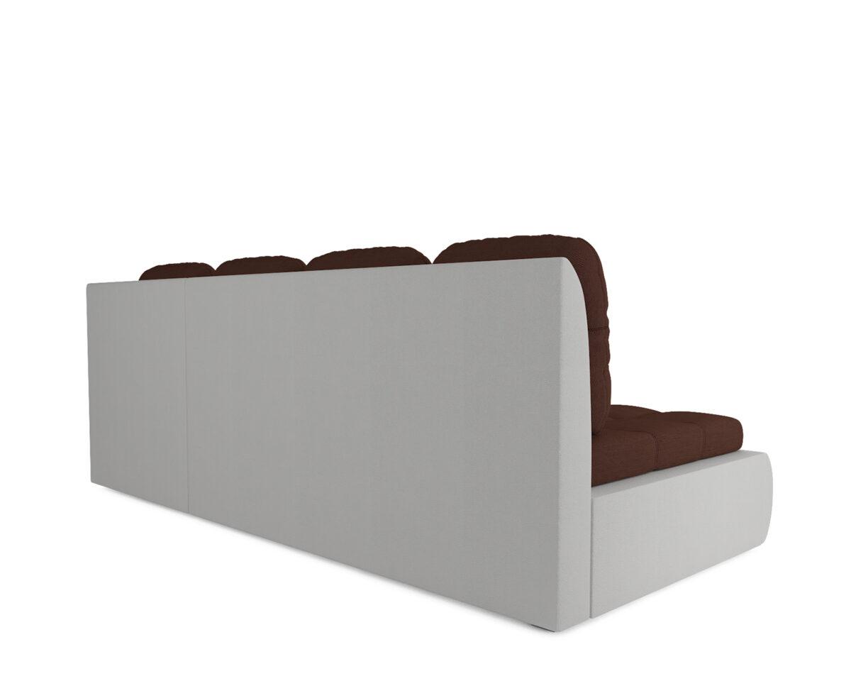 Кормак (рогожка шоколад) 5