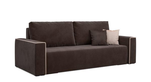 Мебель-Арс 11