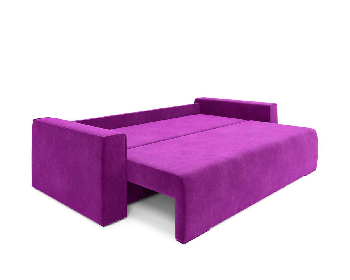 Манхэттен (фиолет) 6