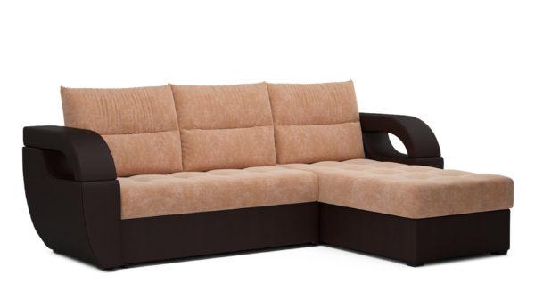 Мебель-Арс 9