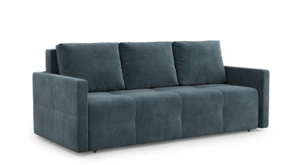Мебель-Арс 3