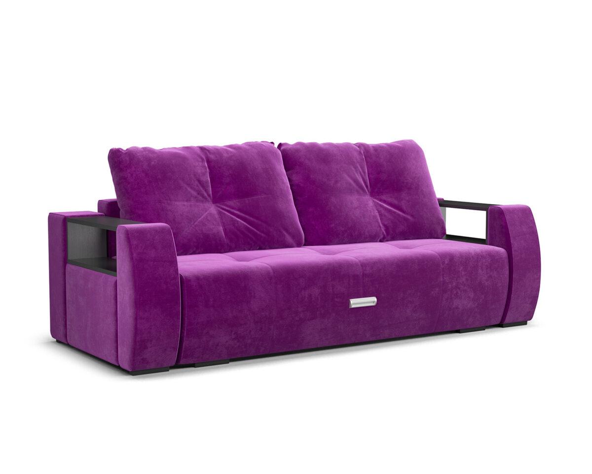 Мальтида (фиолет) 1