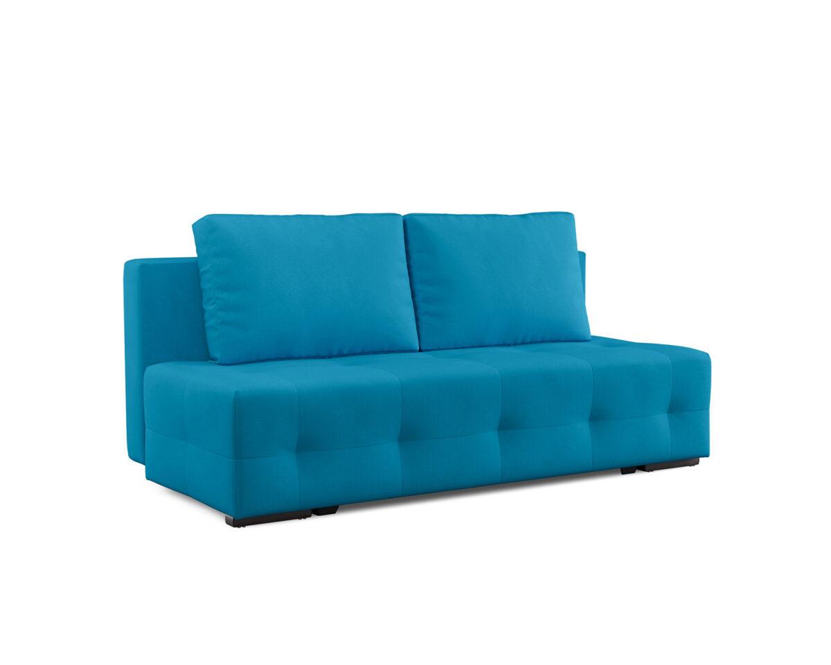 Марсель №1 (синий) 1