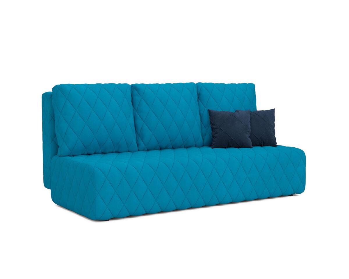 Роял (синий) 1