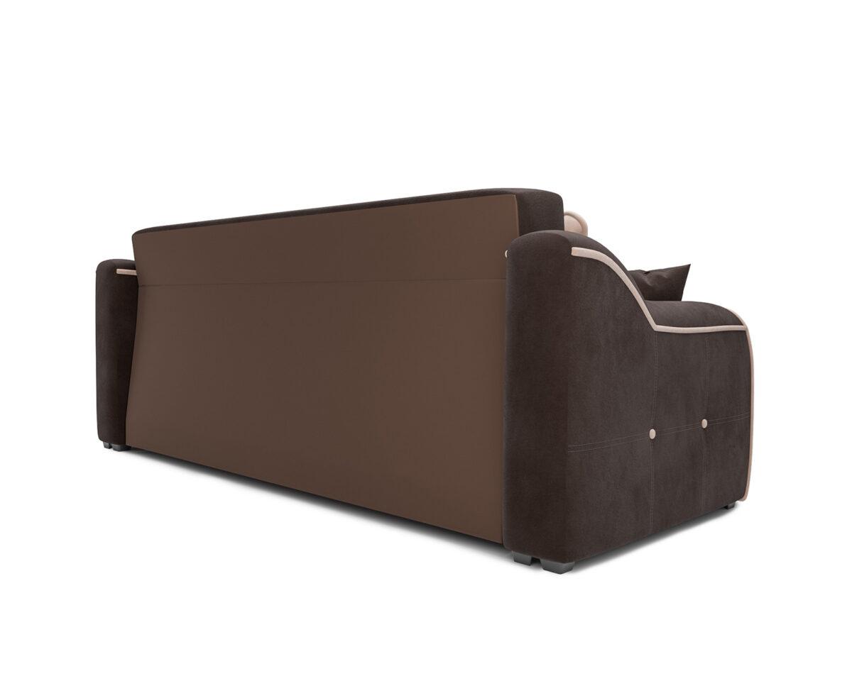 Фрэнсис (кордрой коричневый) 5