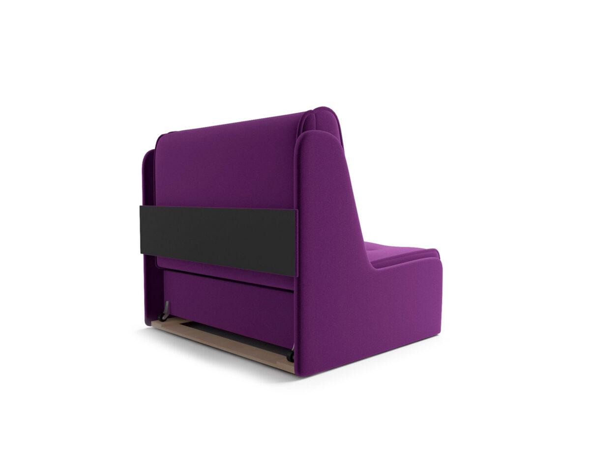 Аккордеон №2 - Фиолет 5