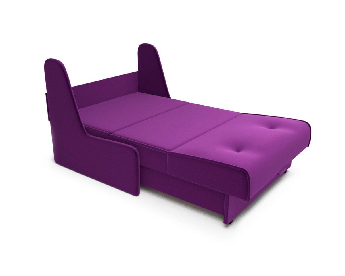 Аккордеон №2 - Фиолет 6