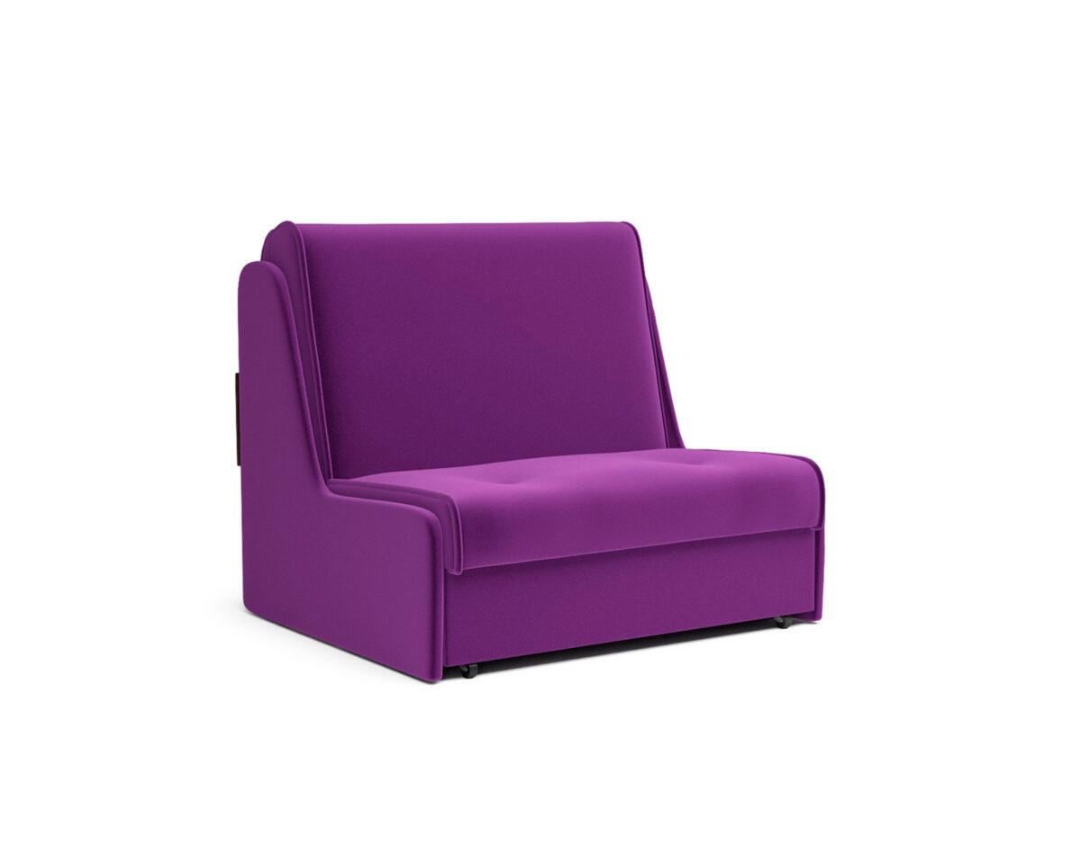 Аккордеон №2 - Фиолет 1