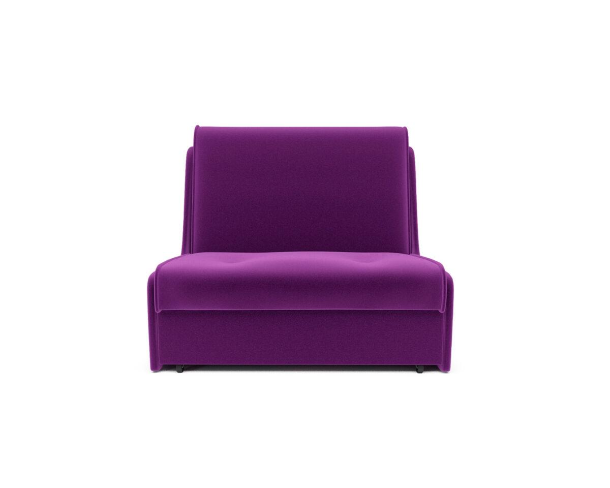 Аккордеон №2 - Фиолет 3