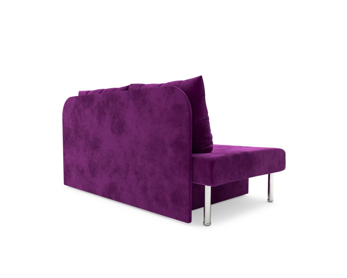 Софа Алиса (фиолет) 4