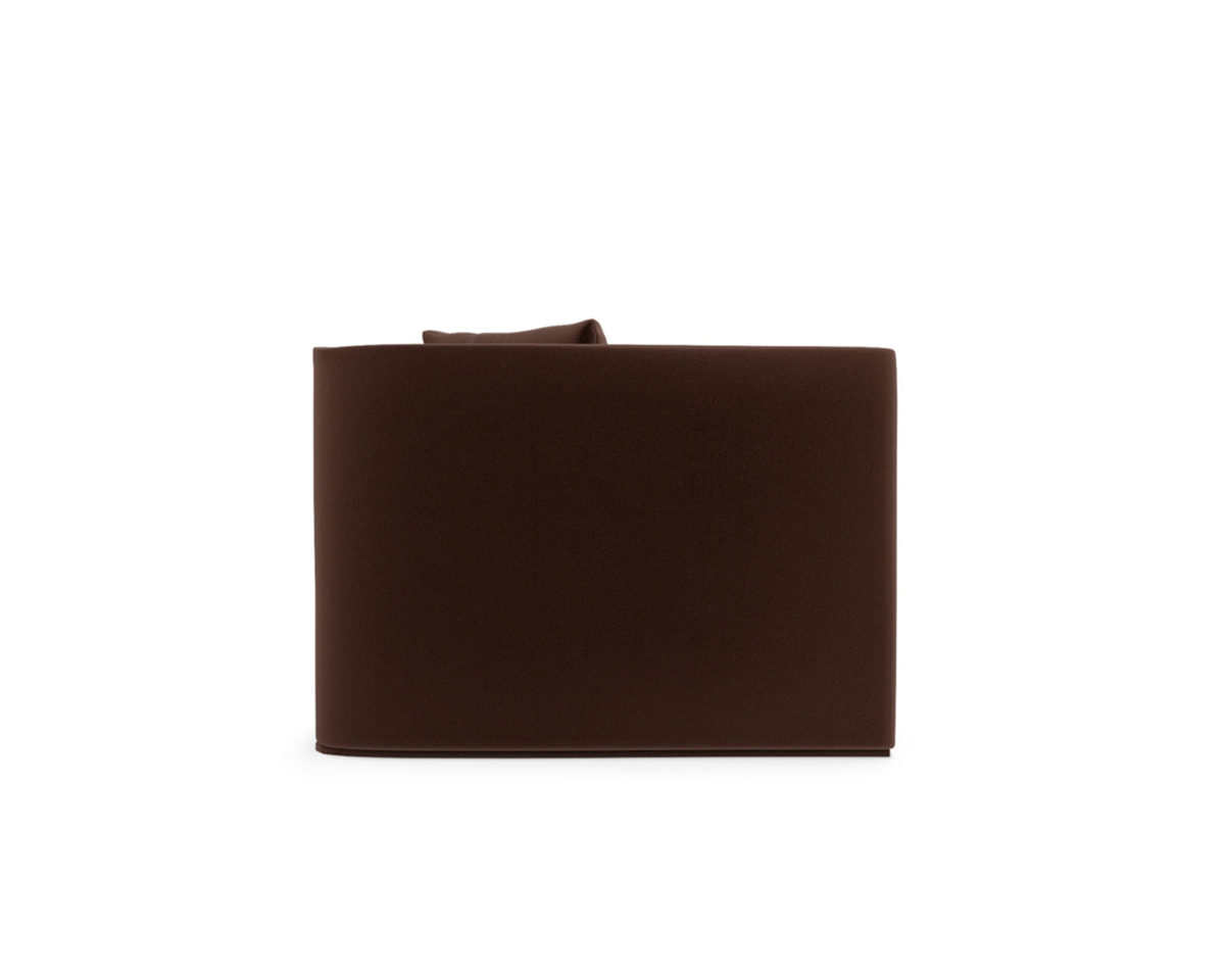 Ассоль (кордрой коричневый) 4