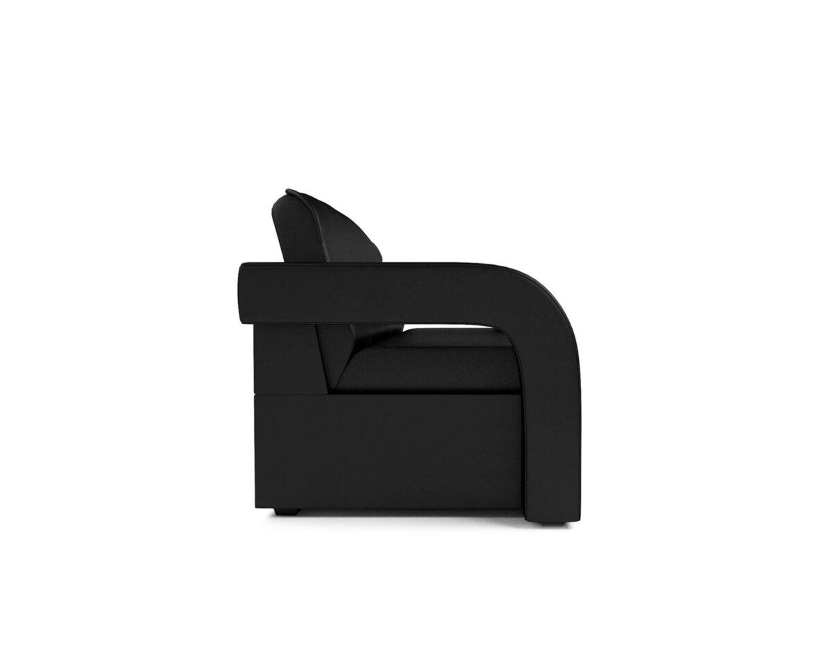 Кармен-2 (экокожа черная) 4