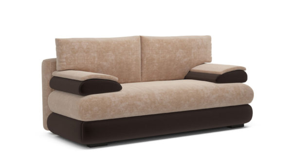 Мебель-Арс 19