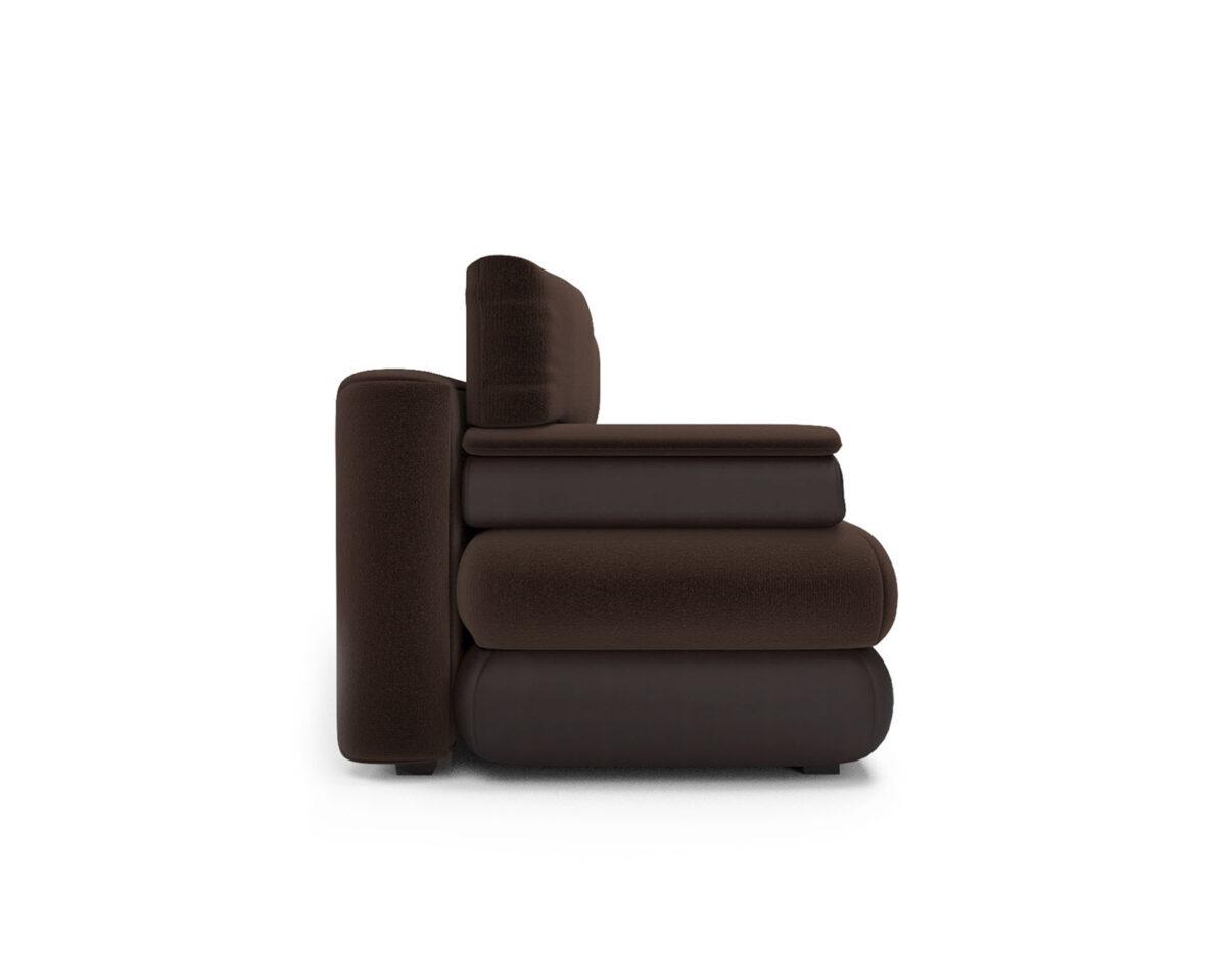 Фиджи (кордрой коричневый) 4