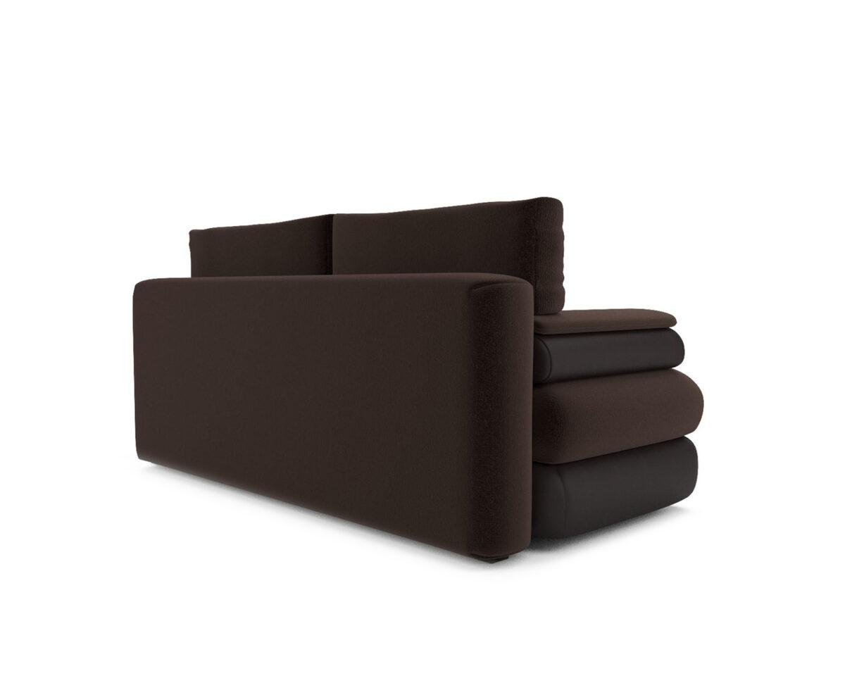Фиджи (кордрой коричневый) 5