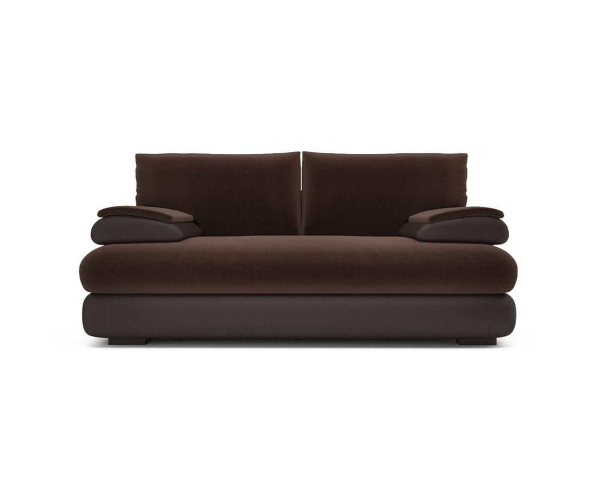 Фиджи (кордрой коричневый) 3