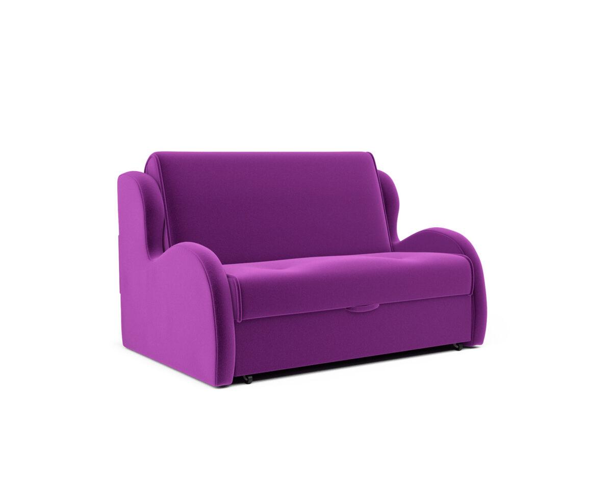 Атлант - Фиолет 120 см 1