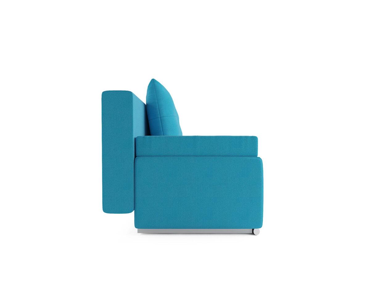 Мадейра (синий) 4