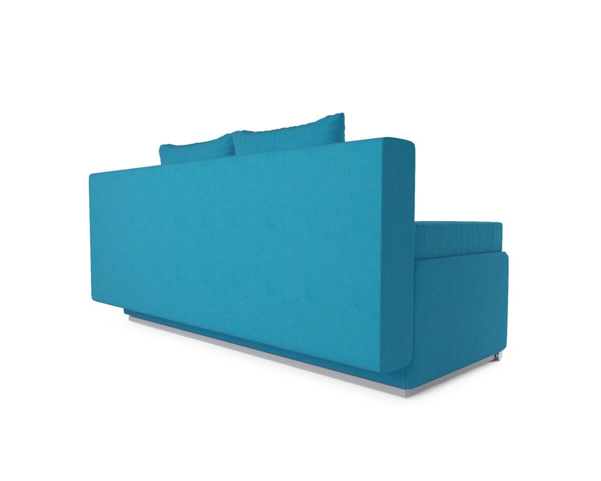Мадейра (синий) 5