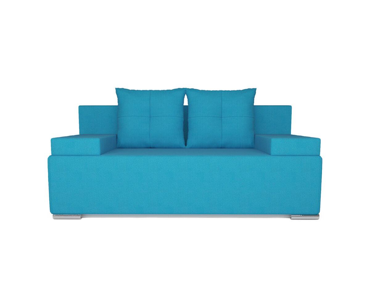 Мадейра (синий) 3