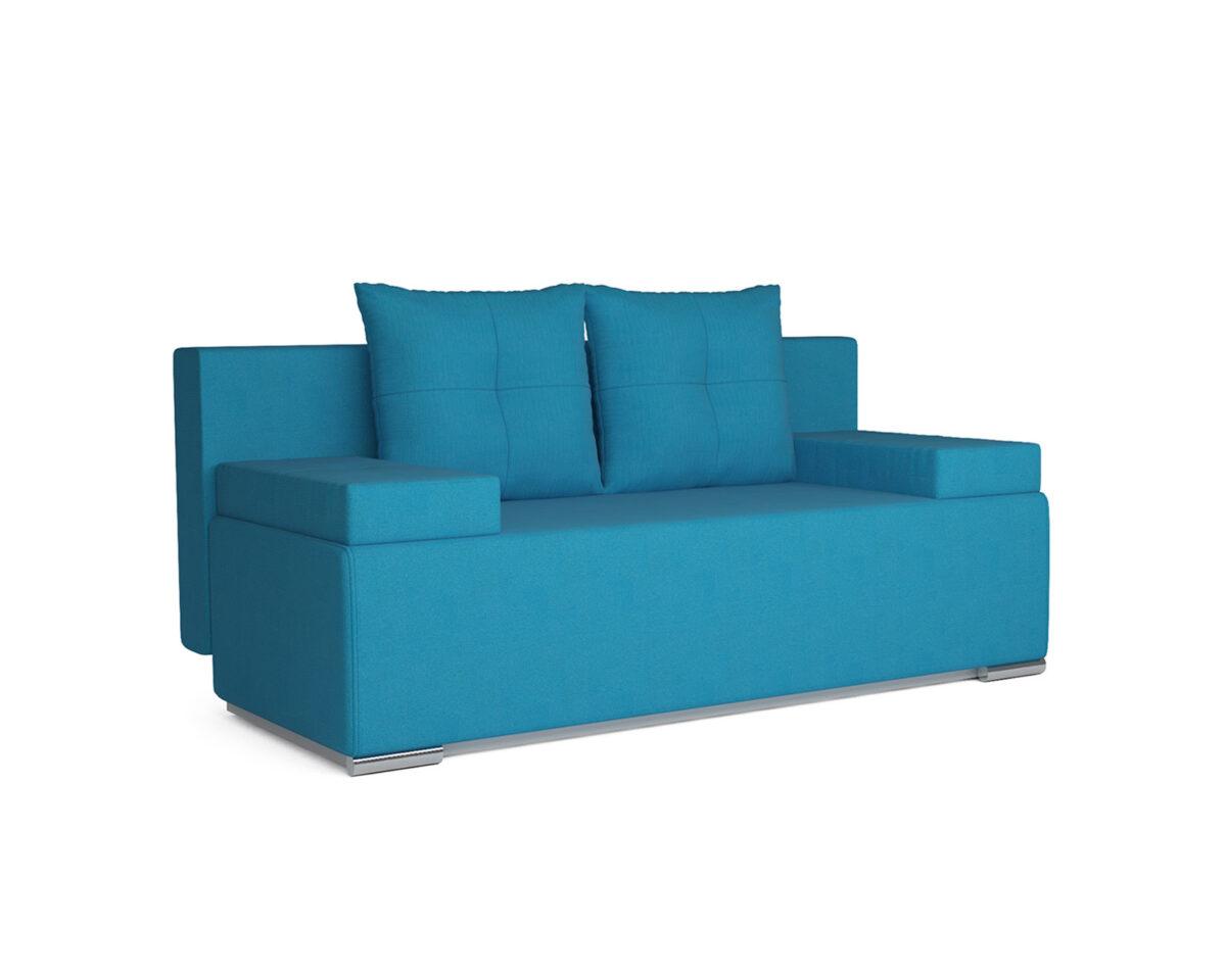 Мадейра (синий) 1