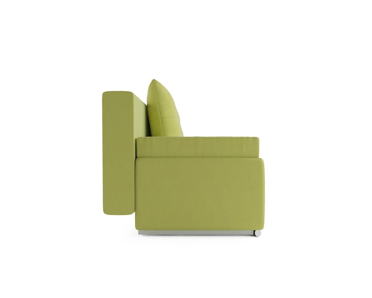 Мадейра (зеленый) 4