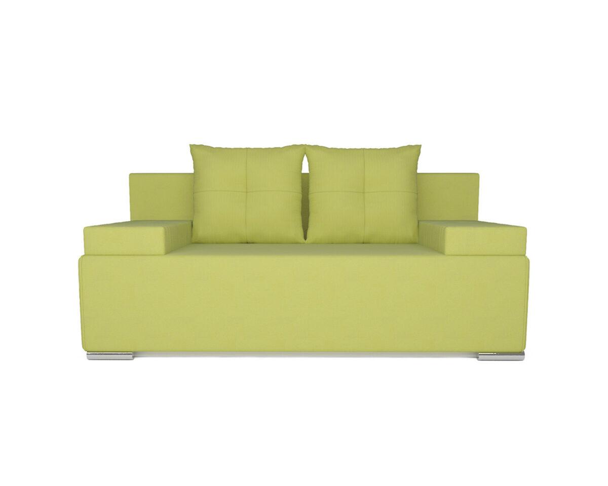 Мадейра (зеленый) 3