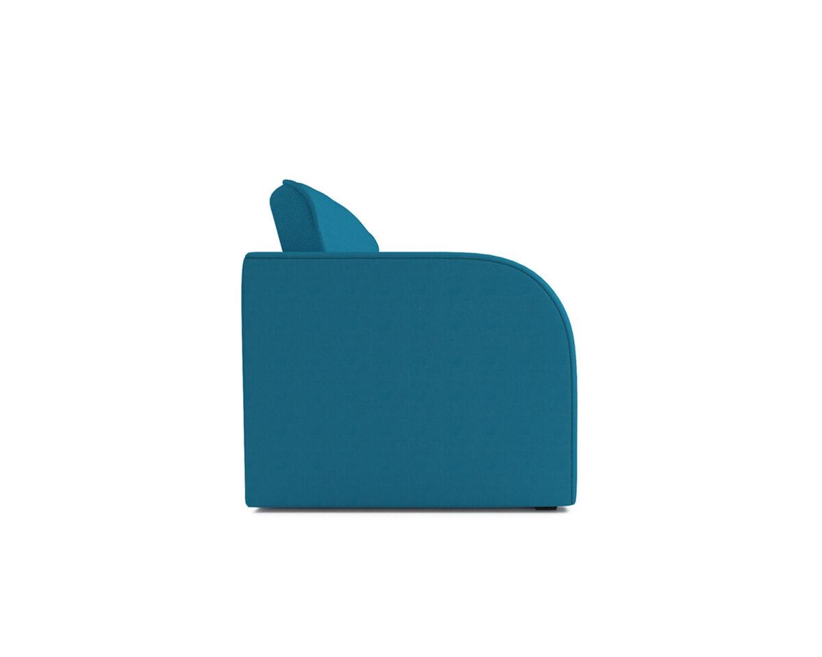 Малютка (синий) 4