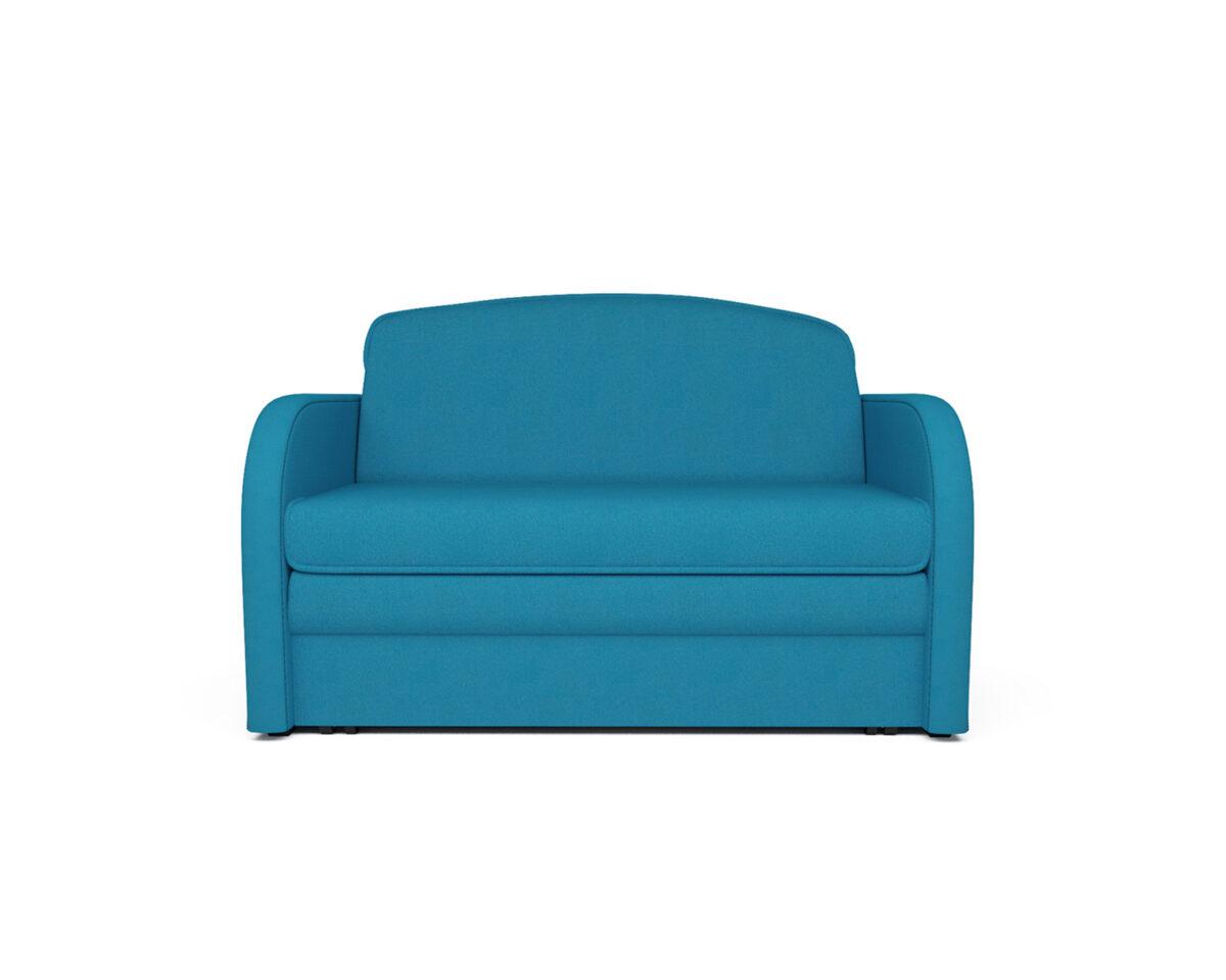 Малютка (синий) 3