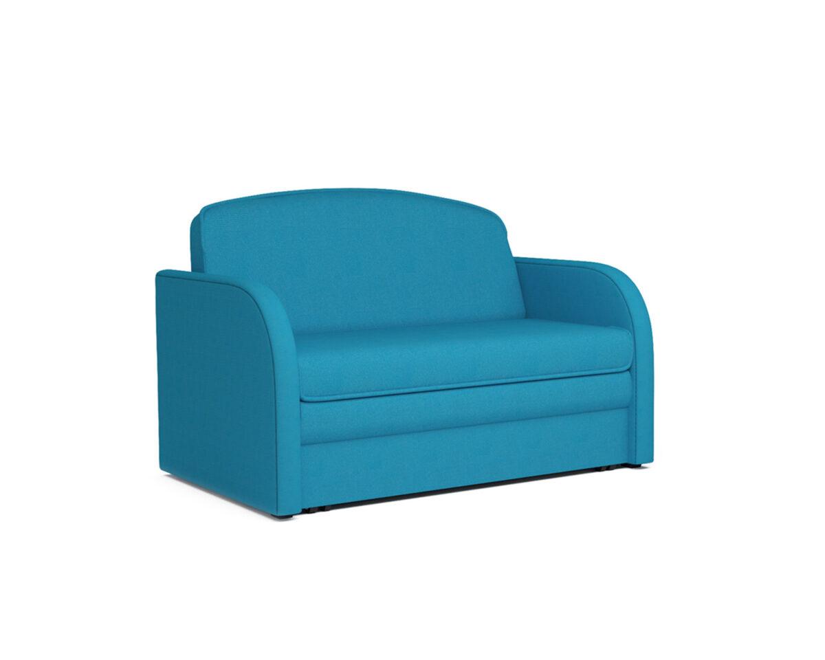 Малютка (синий) 1