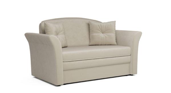 Мебель-Арс 7