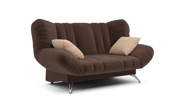 Мебель-Арс 1