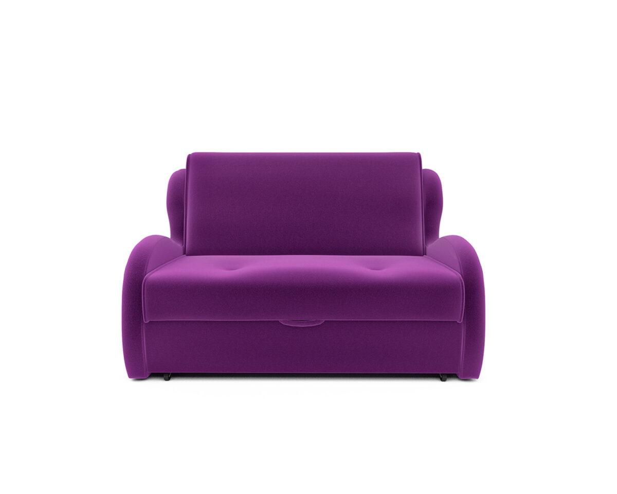 Атлант - Фиолет 140 см 3