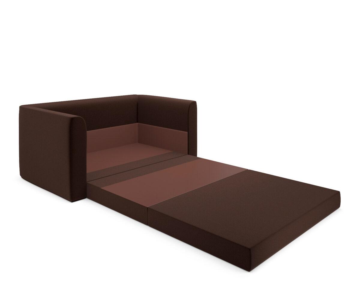Ассоль (кордрой коричневый) 6