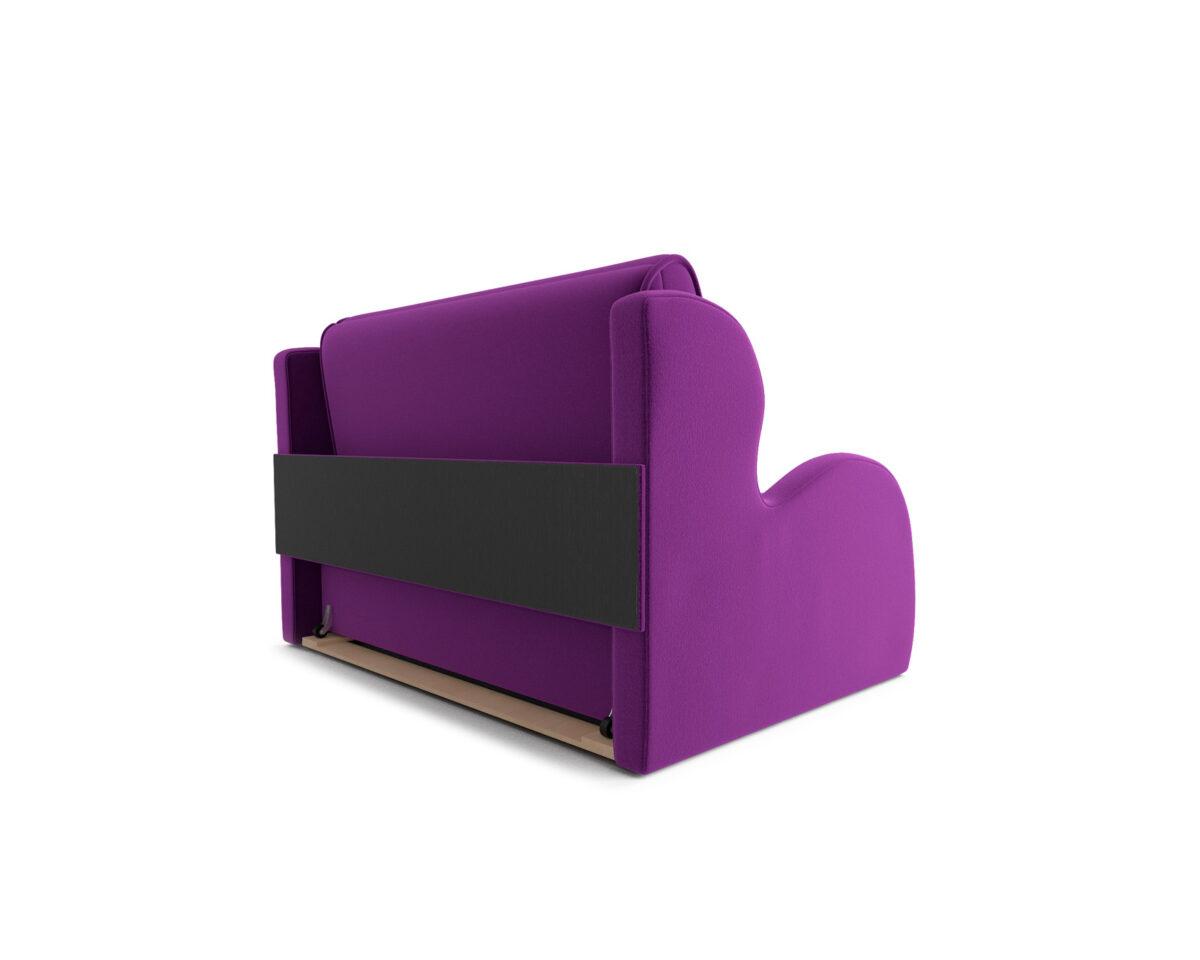 Атлант - Фиолет 120 см 5